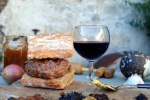 Provence Food