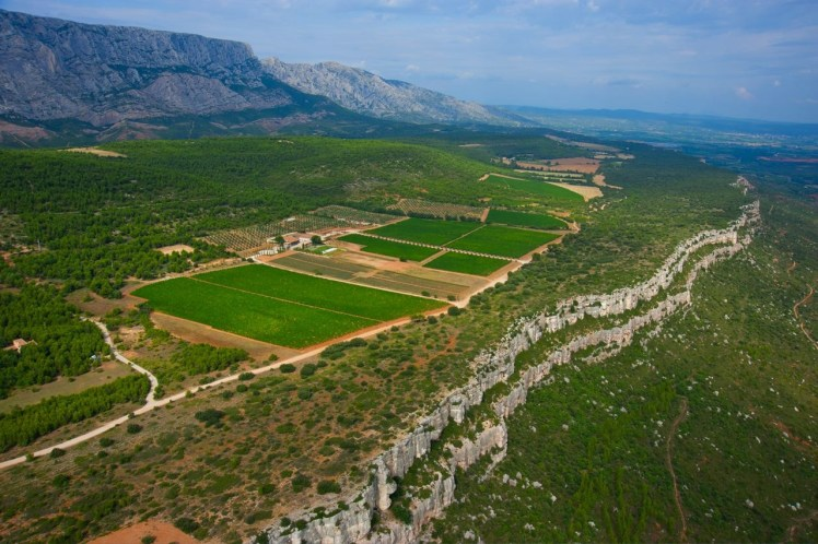 Best Provence Travel Itinerary