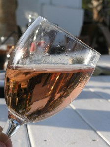 Best of Provence Travel Itinerary