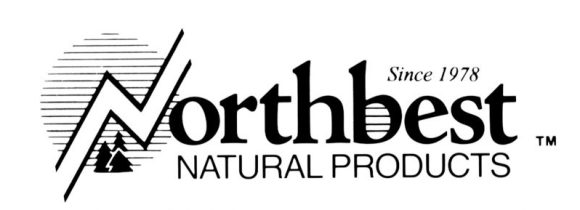 Northbest Natural Products Offers Organic Saffron Grown in ...
