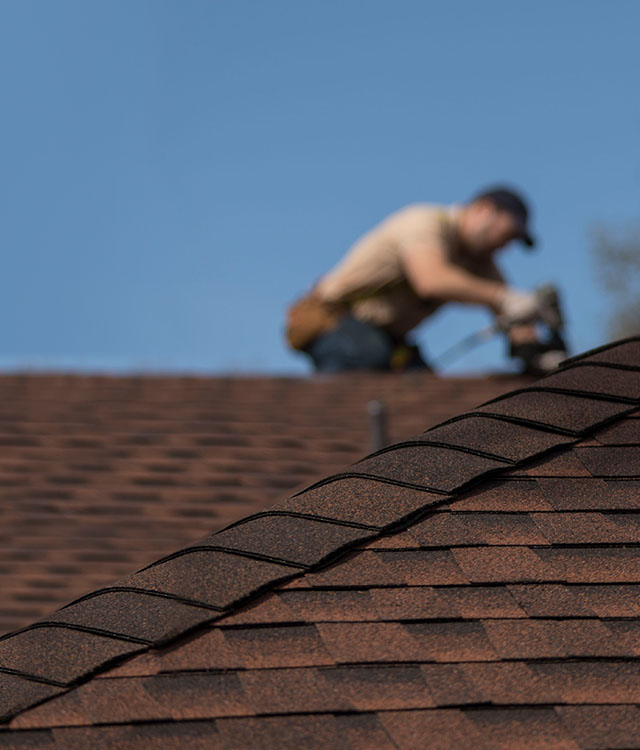 What Are The Best Types Of Roofing Materials And Their Benefits Proven Contracting