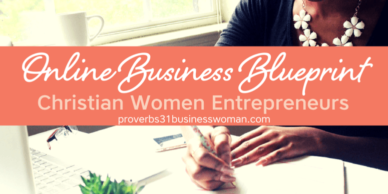 P31 tv why your business needs a blog video proverbs 31 the online business blueprint will show you the main components you need to start your online business i want you to keep this handy as you work to build malvernweather Choice Image