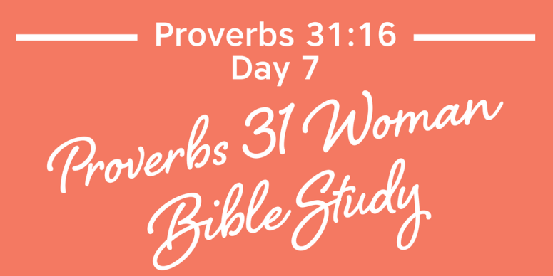 They say it takes skills to pay the bills, right? Let's find out how to use your skills to bless your family BIG in our Proverbs 31 Woman Bible Study! #p31 #proverbs31woman #proverbs31businesswoman #biblestudy #christianblogger #jesusgirl