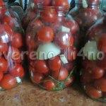 recept vkusnyh marinovannyh pomidor