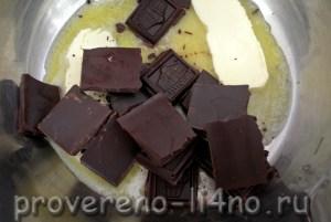 zefir-v-shokolade