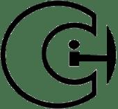 Знак Система добровольной сертификации организаций, предприятий и физических лиц, осуществляющих деятельность в сфере экспертных исследований и опросов с использованием полиграфа
