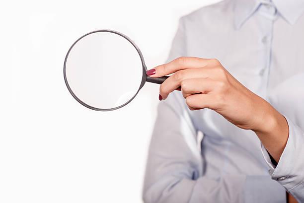 Профессиональные и квалификационные требования