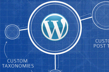 How To Build A Media Site On WordPress (Part 1)