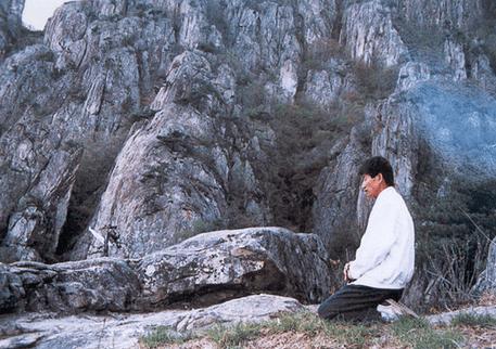 摂理の鄭明析牧師チョンミョンソク2