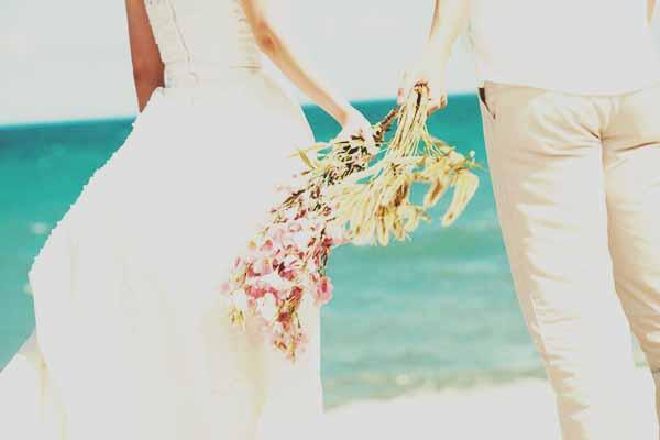 free-photo-wedding-couple-flower