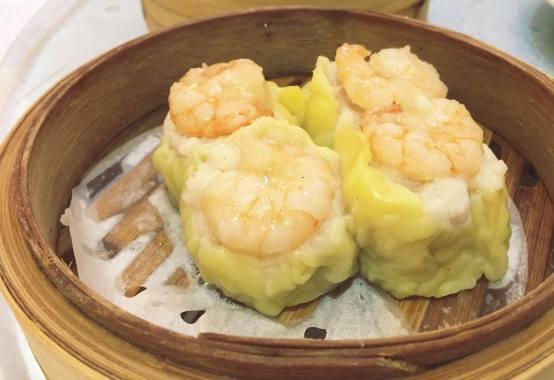 食べ物-中国の旧正月 春節