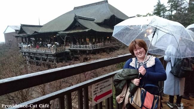 京都観光2