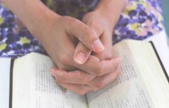 <自分のすべきこと>をすれば「願い」がかなえられます。神様が働きかけても、地上で行なってこそ、「願い」がかなえられます。 -摂理 キリスト教福音宣教会 鄭明析牧師 2016年8月7日 主日礼拝の御言葉より