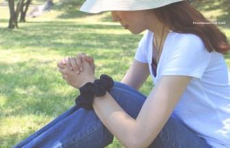 <自分の言葉の御力、祈りの御力>が「実体」になって、どれほど大きな力を発揮するか、「小さいこと」からまず一度やってみなさい。 <祈れ>ば、最初は「小さいこと」ができる。そうしているうちにだんだんと「大きいこと」を求める。神様は「ふさわし」ければ聞いてくださり、成し遂げてくださる。 -摂理 キリスト教福音宣教会 鄭明析牧師の箴言より 2016年8月8日