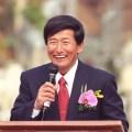摂理の教祖様は鄭明析(チョンミョンソク)牧師ですか?