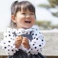 台湾の子供が可愛すぎる!たくさん遊んだよ