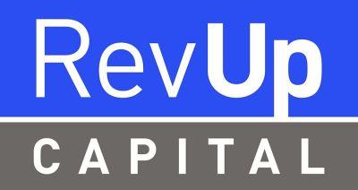 Revup