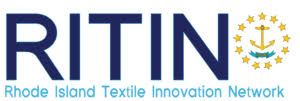 Rhode Island Textile Innovation Network (RITIN)