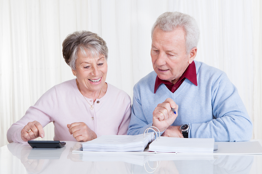 Senior Online Dating Site For Relationships Completely Free