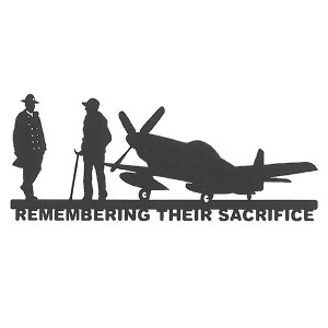 Remembering Their Service