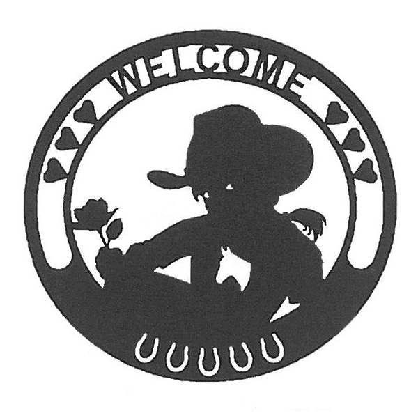 Welcome #2