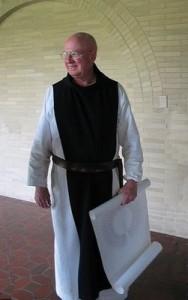 Fr.-Kevin-Hunt- scroll