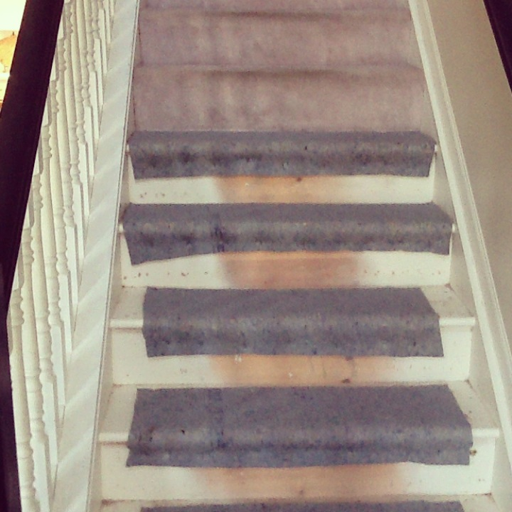 Average Cost To Replace Carpet On Stairs Ideas Pictures