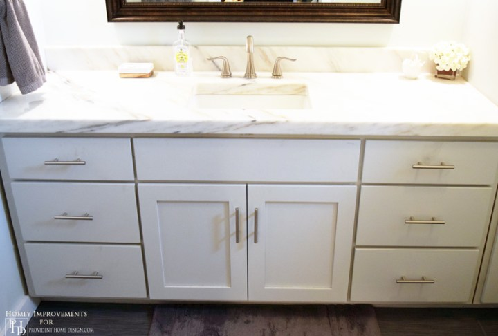 How to paint over white mdf cabinets for Best paint for mdf kitchen cabinets