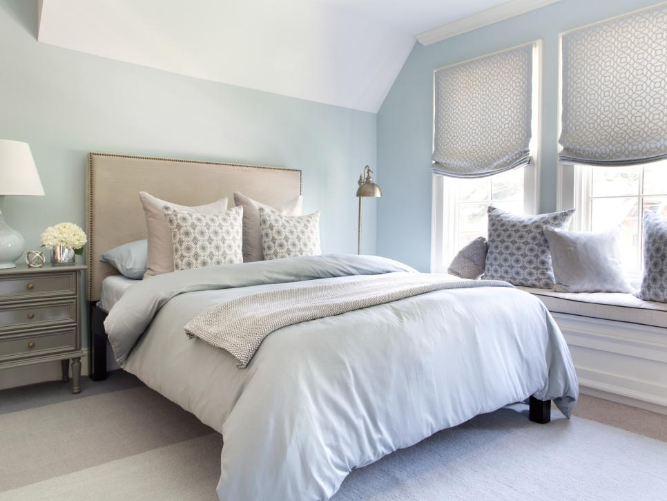 10 Steps to a Beautiful Master Bedroom - Provident Home Design on Master Bedroom Ideas  id=19703