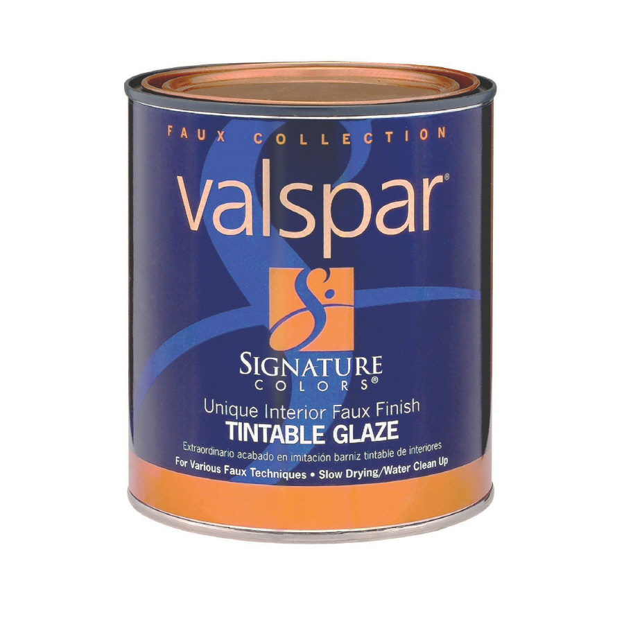 how to paint a gray weathered finish on furniture easy on valspar paint id=55897