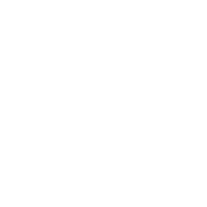 Providentiel Coquillages
