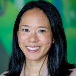 Dr. Angela Hernandez