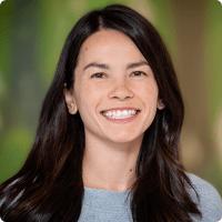 Dr. Juanita Hodax