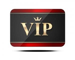 VIP Membership Program