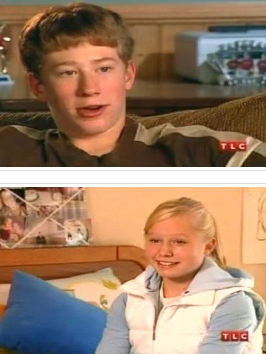 Abby And Brittany Hensel Boyfriend