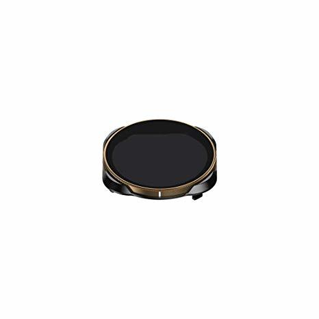 PolarPro Dji Mavic 2 Pro Cinema Series Circular Polarizer