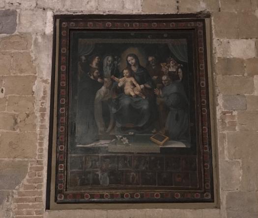 Madonna del Rosario.png