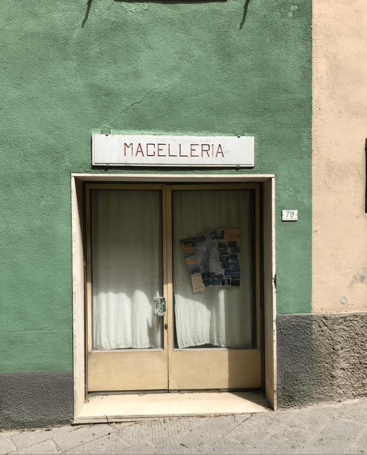Macelleria.png