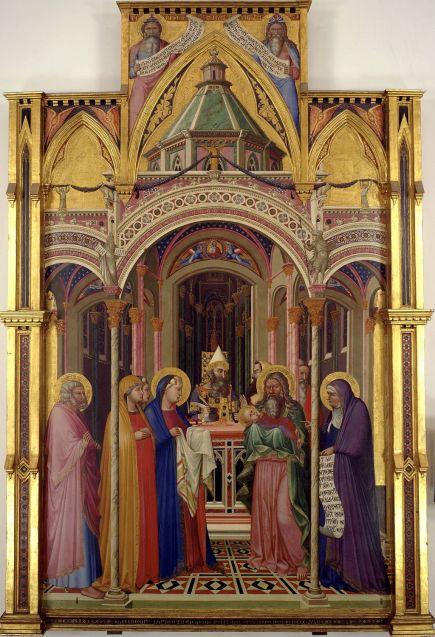 Ambrogio_Lorenzetti_Purification-Offices