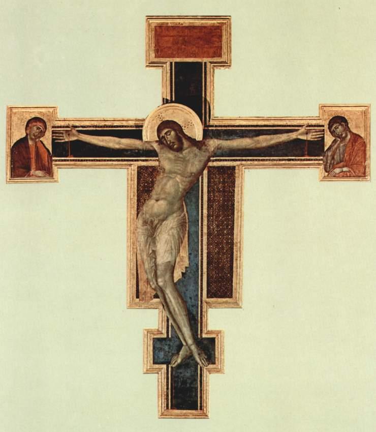Cimabue, Crucifix.jpg