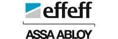 effeff ASSA ABLOY