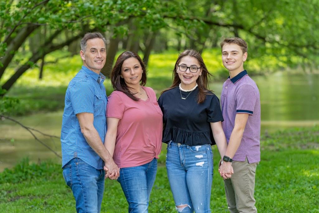 GWPL Family (7)