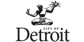 Government_City-of-Detroit