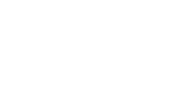 R&D_JohnsonControls