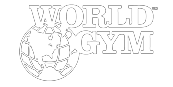 Retail_world-gym