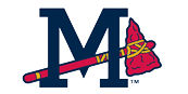 Sports_Mississippi-Braves