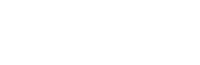 Pro Visions Charleston Property Management Services Logo