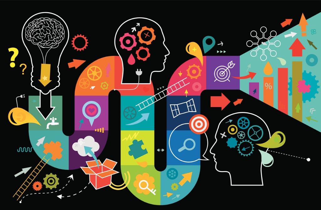 creative-thinking-vector-id537984315