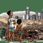 É assim que se combatem as desigualdades. Entrevista com Jeffrey Sachs