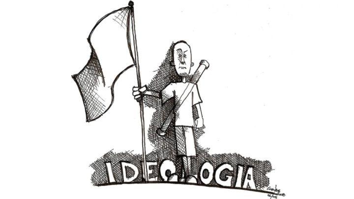 Francisco: que a religião não se torne ideologia